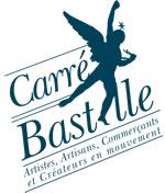 Carre Bastille